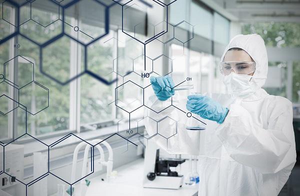 Sự phát triển của ngành Dược trong tương lai