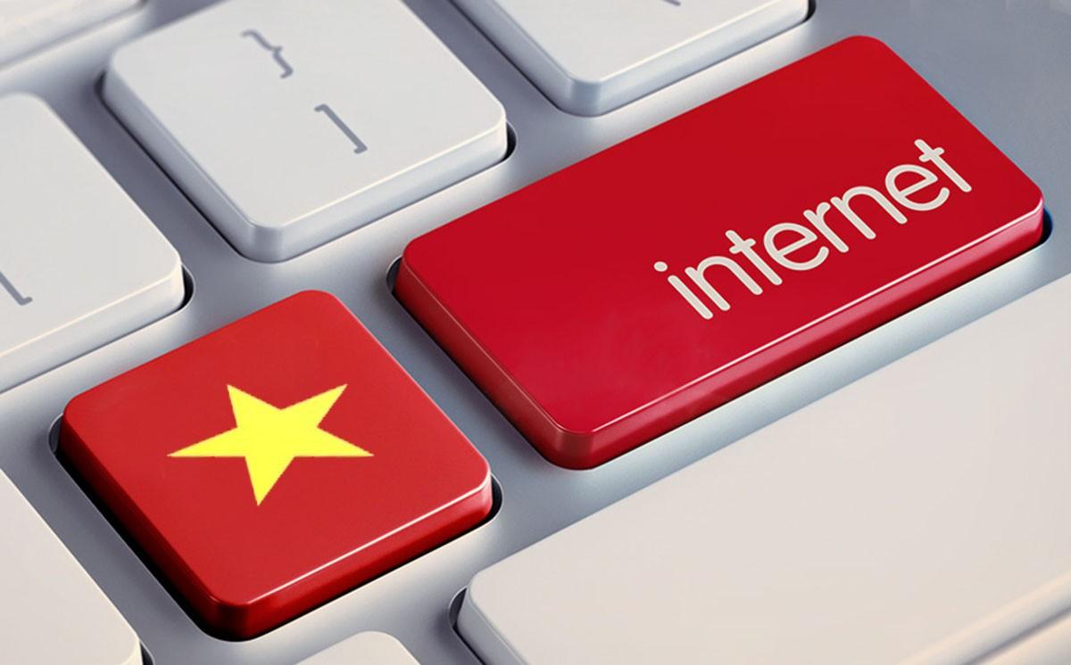 Những mặt lợi và hại từ công nghệ Internet mang lại 1