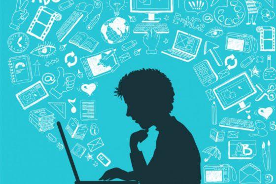 Những mặt lợi và hại từ công nghệ Internet mang lại 2