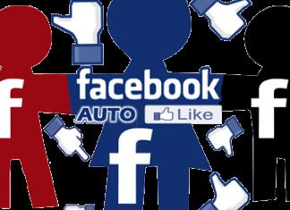 Auto là gì trên facebook và những từ viết tắt trên face