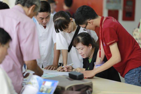 Học Trung cấp nghề gì dễ xin việc? Nghề có nhu cầu nhân lực lớn hiện nay