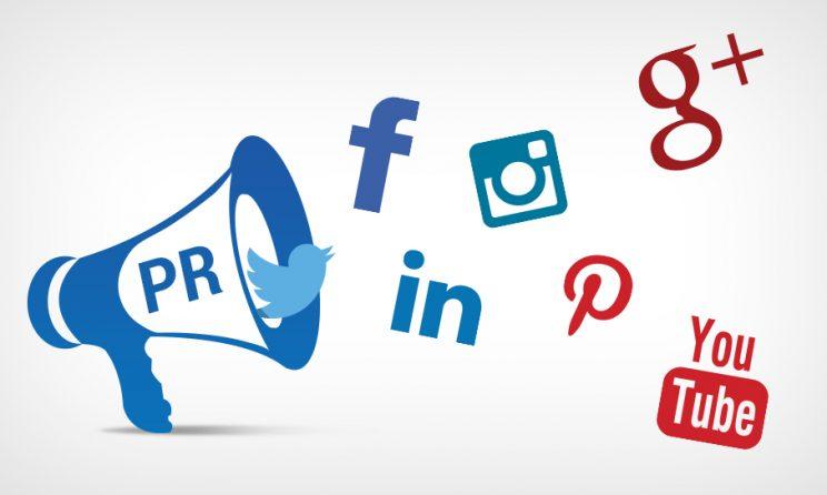 PR trên facebook là gì? Những cách để có thể PR thành công