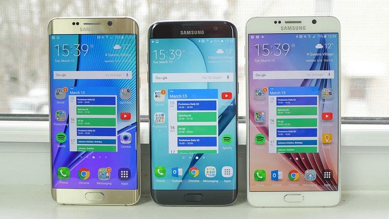 Samsung-co-rat-nhieu-dong-dien-thoai-da-dang-tu-cao-cap-den-gia-re