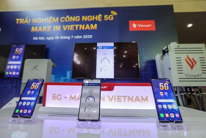 Dien-thoai-di-dong-5G-cua-thuong-hieu-vinsmart-da-khang-dinh-chat-luong-dang-cap-quoc-te
